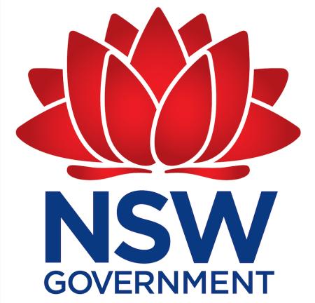 NSW Govt SydStart