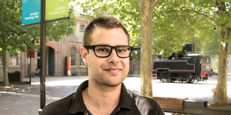 Niki Scevak at ATP will speak at SydStart 2014 Credit: LittleThings