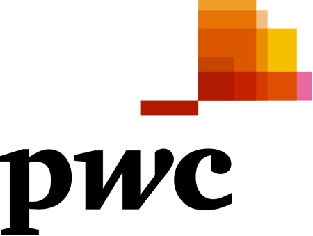 PwC Supports SydStart